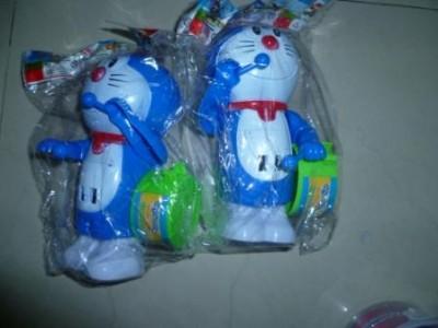 Toys Doraemon