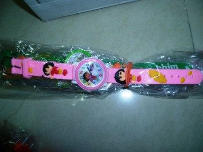 Baby Watches