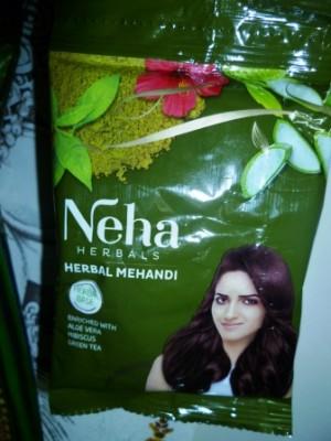 Neha Herbal